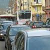 VCD fordert Verkehrswende in Marburg