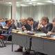 Debatte zum Marktfrühschoppen in der Stadtverordnetenversammlung vor Ostern