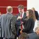 Landratswahl Marburg-Biedenkopf 2013: Kreistagsmehrheit für Wahltermin 8. September