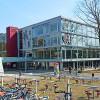 Studentenwerke in Deutschland: Lausige 9,1 Prozent gibt der Staat
