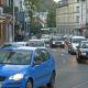 Wachsende Diskussion um Parkplatzprobleme in Marburg – Syndrom einer  fehlenden Stadtentwicklungspolitik