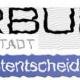 Enttäuschte Marburger nach Bürgerbeteiligung Verkehrsentwicklung Nordstadt
