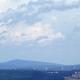 Hessische Geschichten von Bergen, Tälern und Wäldern