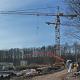 Marburger Wochenschau aus der Osterzeit – Baustellen sind Schaustellen