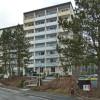 Altenhilfe für den Standort Richtsberg – Oberbürgermeister präsentierte zwei Modelle