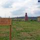 Stadt fordert Rückbau des 'Gedenksteins' in Bortshausen