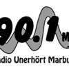 Live-Konzert mal anders bei Radio Unerhört