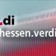 Kommt eine Stiftung für Pressevielfalt auch in Hessen? – Vorschläge von Zeitungsforscher Röper und SPD-Medienpolitiker Siebel bei dju-Veranstaltung in Frankfurt