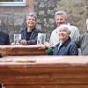 Die Rückkehr der Fünf Tugenden nach Marburg steht bevor – Barockfiguren bekommen neuen Platz in ihrer alten Heimat