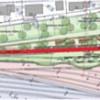 Zum Sanierungsgebiet 'Nordstadt/Bahnhofsquartier – Gleispark'