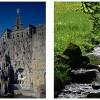 Wasserkünste und Herkules im Bergpark Wilhelmshöhe als universell einzigartige Kulturlandschaft – Kassel rückt der Welterbe-Liste der UNESCO entscheident näher