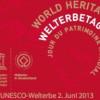 Welterbestätten in Hessen präsentieren sich mit Veranstaltungen am 9. UNESCO-Welterbetag