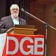 """""""Was sich als Versprechungen in Wahlprogrammen findet, muss auch später konkrete Politik werden"""" – Julius Klausmann zur Vormaiveranstaltung 2013 in Marburg"""