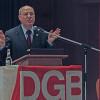 Gregor Gysi: Die Eurokrise ist ein gewaltiges Problem – Dokumentation der Rede von Gregor Gysi am Vormai in Marburg