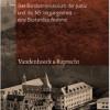 Buch über die NS-Vergangenheit des Bundesjustizministeriums