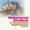 Stets dem Unerklärlichen auf der Spur – Buchvorstellung 'In Deutschland angekommen: Marburg'