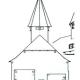 Jubiläum 40 Jahre Förderkreis Alte Kirchen – Vereinigung hat mit wachsenden Aufgaben und Herausforderungen umzugehen