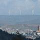 Stadtwerke Marburg investieren in Windpark Hohenahr – Einlagen aus Marburger Bürgerbeteiligungsmodell in sieben Nordex-Windräder