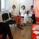 SPD legt Gesetzentwurf zum Hessischen Gleichberechtigungsgesetz vor