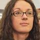 DGB-Reihe Politikwechsel für uns: Angela Dorn am 5. Juni im TTZ