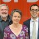 SPD präsentiert Kirsten Fründt als Landratskandidatin – Schnelles Handeln nach Rückzug von Richter-Plettenberg