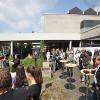 Baubeginn für städtisches Großprojekt Erwin-Piscator-Haus – Stadthalle Marburg wird durchgreifend umgestaltet und erweitert