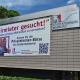 Aufruf an alle Marburger im Großformat: Fairmieter gesucht!