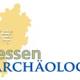 Kolloquium für Landesarchäologen Schallmayer