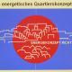 Energietag Richtsberg formuliert Ziele und gibt Ansschauung