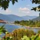 Kanada-Reise IV: Victoria, B.C. – Von den Bergen an den Strand