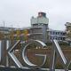 UKGM Marburg: Zahlreiche Stellenangebote vom RHÖN-KLINIKUM und der Region für Ausbildungskurs Gesundheits- und Krankenpflege – Pflegekräfte in Bad Berka und Bad Neustadt aktuell gesucht