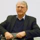 """Frank Deppe präsentiert """"Autoritärer Kapitalismus"""" – Buchvorstellung vor 150 interessierten Zuhörern"""