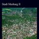 Denkmaltopographie Marburg II als Buch präsentiert