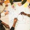 Lernen mit Kopf, Herz und Hand: Globales Lernen in der Volkshochschule