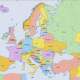 """""""Haus Europa"""" Thema beim 14. Ökumenegespräch in Marburg"""
