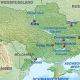Veranstaltung 'Der Ukraine-Konflikt – Ursachen und Perspektiven'
