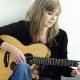 Keltische Klänge und Weltmusik mit Sarah McQuaid im Turmcafé
