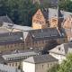 Kulturdenkmäler in Marburg II: Ehemalige Pathologie und Anatomisches Institut