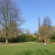 Kulturdenkmäler in Marburg III: Der Alte Botanische Garten