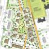 Worauf es bei dem Vitos-Gelände für Wohnungsbau ankommt