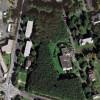 Vitos-Gelände: Filetstück für Wohnungsbau – Verfahren für Bebauungsplan wirft Fragen auf