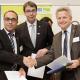Neue Wege mit der Klimapartnerschaft der Partnerstädte Marburg und Sfax