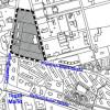 """Interview mit Bürgermeister Kahle und Stadtplaner Kulle: """"Aufgrund anhaltender Wohnungsnachfrage ist Bedarf auf dem Vitos-Gelände nicht von der Hand zu weisen"""""""