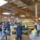 Neuer Tegut-Markt in Marburg-Cappel in Betrieb genommen