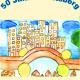 50-jähriges Jubiläum wird am Richtsberg am 24. Mai gefeiert
