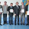 Stadtwerke Marburg stärken Bedeutung als regionaler Energieversorger