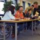 Fachtagung am 8. und 9. Mai: Inklusion im Blickwinkel europäischer Perspektive
