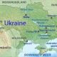 Podiumsdiskussion zur aktuellen Entwicklung in der Ukraine