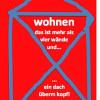 Veranstaltung über Wohnungsnot in Marburg am 26. Mai