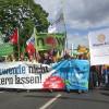 Belegschaft von Solarhersteller Wagner & Co plant ihre Zukunft